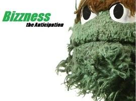 Bizzness
