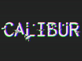 Calibur1