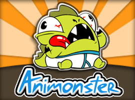 AnimonsterOfficial
