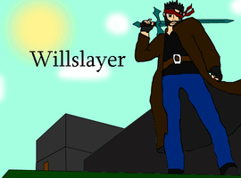 willslayer