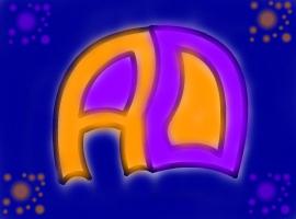 AitchDee