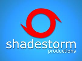 Shadestorm
