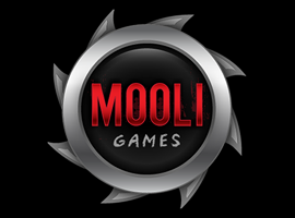 mooligames