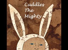 cuddlesthemighty