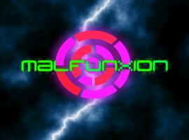 MalfunXion