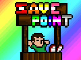 SavePointJohnny