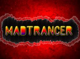 MadTrancer