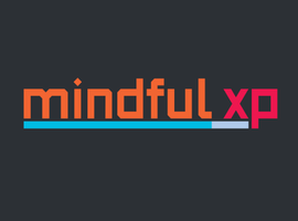 mindfulxp