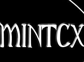 mintcx