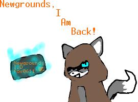 fox0611