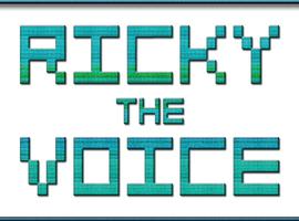 RickyTheVoice