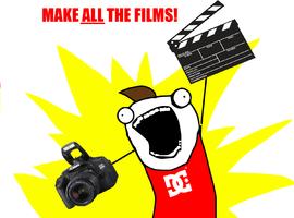 JCFfilms