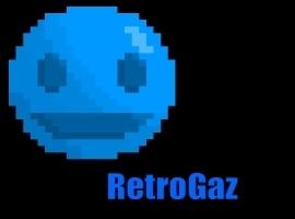 RetroGaz