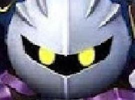 MetaKnight365