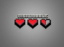 DigiWobble