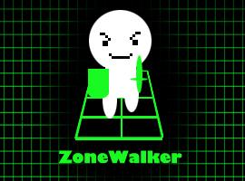 ZoneWalkerGames