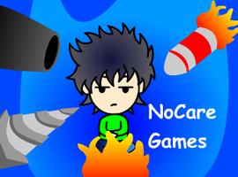 NoCares