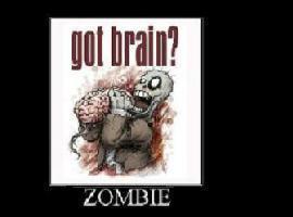 ZombieBliss