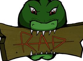 Radcroc
