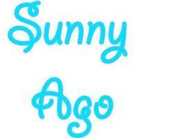 SunnyAgo