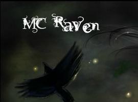 MCRaven