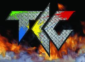 xTCGx