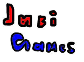 JubiGames