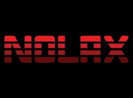 nolax