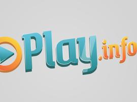 PlayInfo