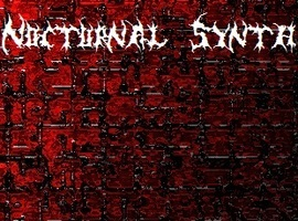 NocturnalSynth