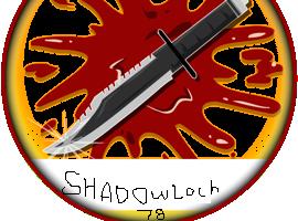 Shadowloch78
