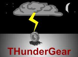 ThunderGearINC