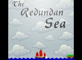RedundanSea