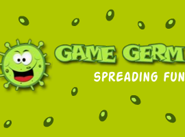 GameGerm
