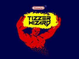 TheTizzer