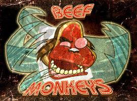 BeefMonkeys