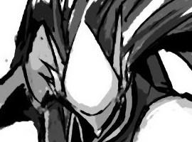 Haku-Man