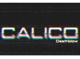 CalicoDeathblow