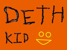 dethkid89