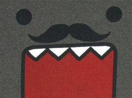Mustacheguy101