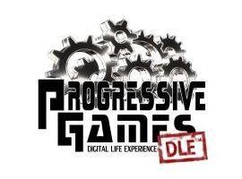 ProgressivegamesDLE