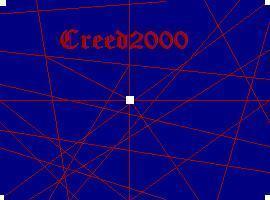 creed2000