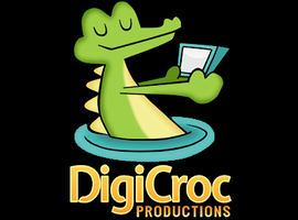 DigiCroc