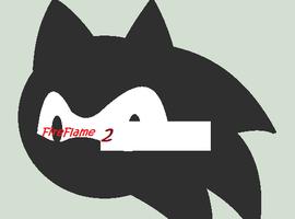 Fireflame2