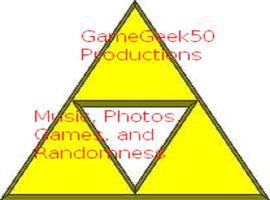 gamegeek50