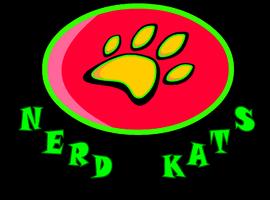 NerdKats
