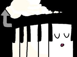 steampianist