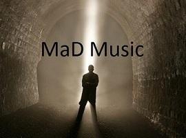 MadMusic