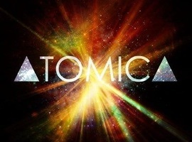 AtomicA50
