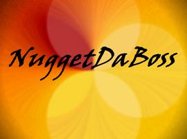 NuggetDaBoss